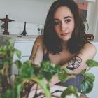 Marielou Sophie Arianne HG