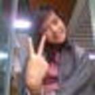 Risa Rafiqa Ihsani