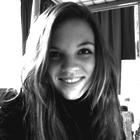 StephanieLorinda