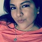 Valeria Cruz Reyes