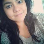 Elizandra Valle