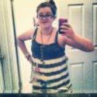 Carolina Summer Slater