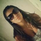 Danielle Teixeira