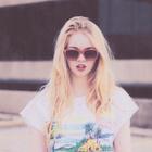 Fashionizer_101