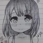 krolina chan (lix)