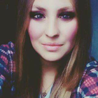 Anamarija Krajnc