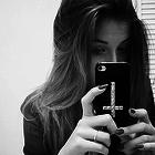 Laura Belo