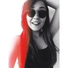 Beatriz ☯