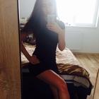 Stefania St