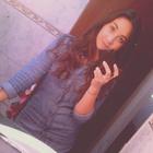 Marinel Perez ♥