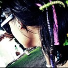 Tamires Santana