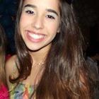 Luiza Paciulli