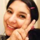Elisita Navarro