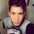 Augusto Faganello