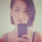 Lea Tijana Matic