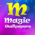 Magicwallpapers.net