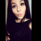 Daniela Jimenez ∞