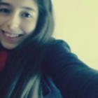 Vicky Santanna ♡