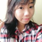 Wtn Ho Ho
