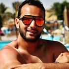 Mohamed Wahid