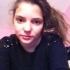 sichmila