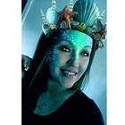 Mermaid Momma