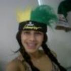 Nabila Estrada