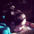 Anni_mation