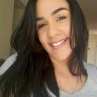 Camila.