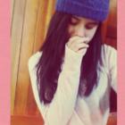 Tess †