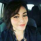 L. Jessica C.Valadez