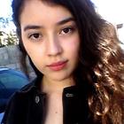 Aileen Navarro (Ang)