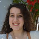 Yasmin Celeste