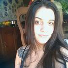 Laura de Bem