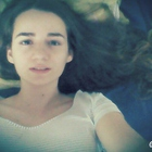 Vasia Grn