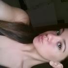 Shaznay ♥
