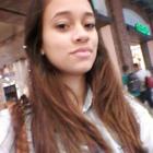 Priscila Samária