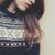 Christianna