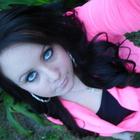 Caitlin O'Keefe