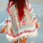 Dresses Online