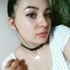 Etta ♥