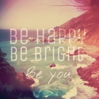 Happiness_is_your_choice