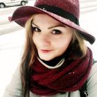 Dzeina Egle
