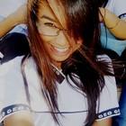 Ana Flora Ferreira