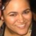 Griselda Feliciano