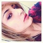 Gabii Santana