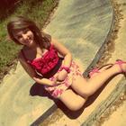 Hannah Pattillo