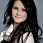 Haley Randall