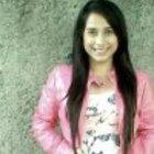 Marlene Eliseo