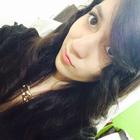 Jocelyn Ile Lopez